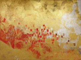 Saw Klimt