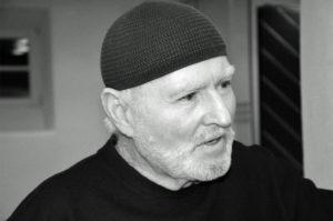 Reinhold Traxl