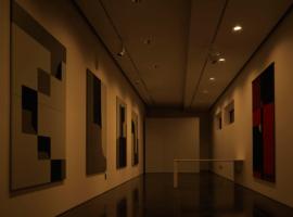 Light. Color. Space. 2