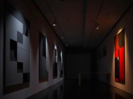 Light. Color. Space. 3